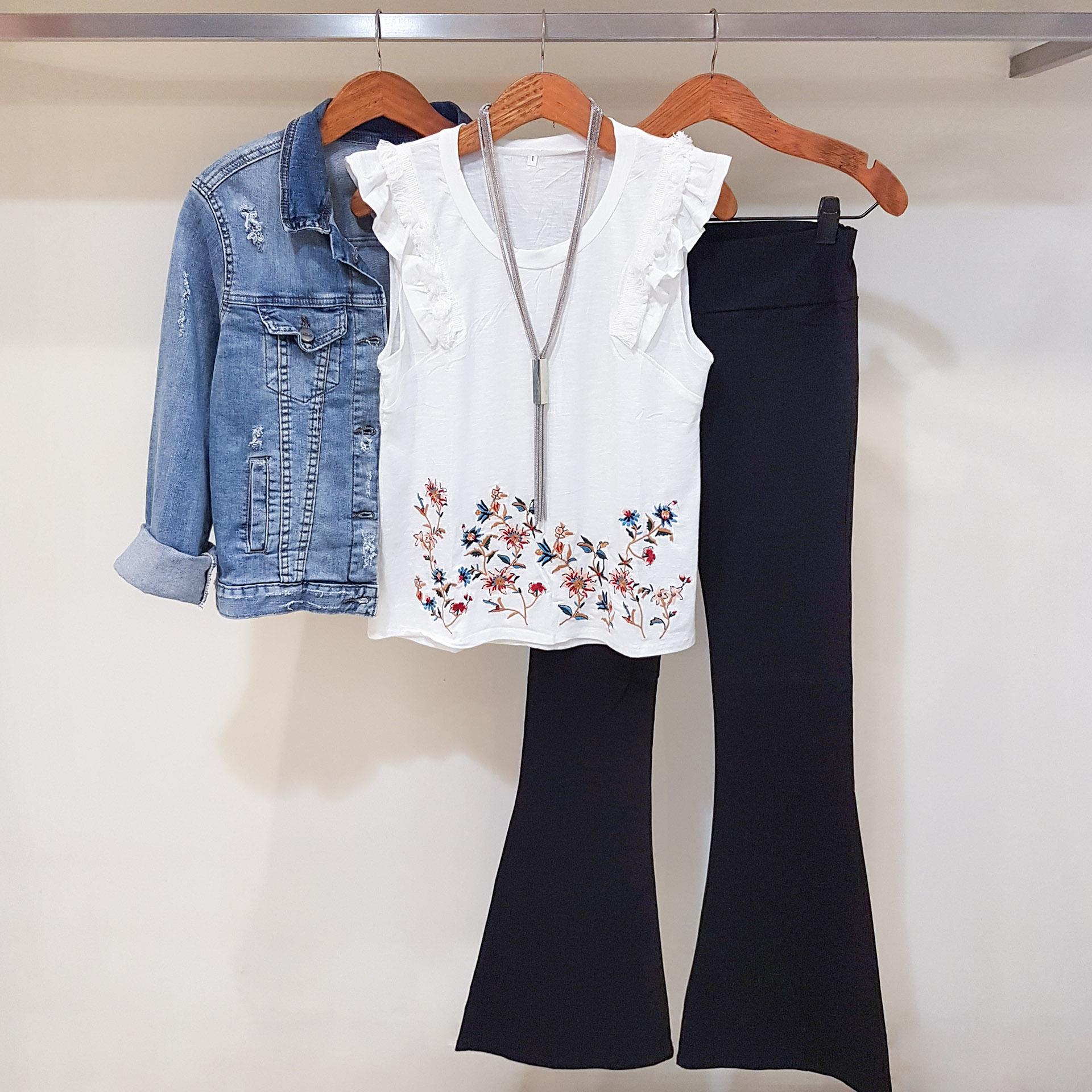 f38b57954898f Venta de ropa femenina online argentina – Los modelos de moda de la ...